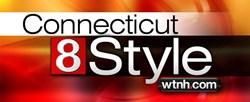 CT Sytle Logo