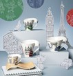 Villeroy & Boch Offers Tips to Simplify Holiday Shopping