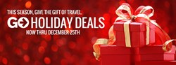 Get exclusive deals on Smart Destinations multi-attraction passes with the GO Holiday Deals countdown