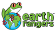 Earth Rangers and Explore.Org Connect Children with Amazing Animals