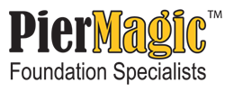 PierMagic Foundation Specialits Logo