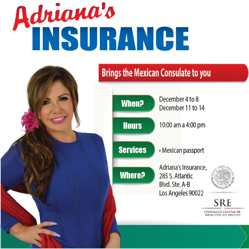 Image Result For Mexican Auto Insurance