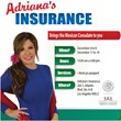 Adriana's Insurance Brings the Mexican Consulate to Its East L.A...