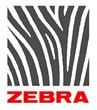 Zebra's New Sarasa™ RDI is the Perfect Tool for Left-Handed and/or...