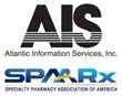 Atlantic Information Services Announces Partnership with Specialty...