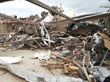 Workflow Software Helps US Schools Rebuild after Devastating Tornado