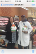 LULAC Galveston Council #151 Donated 100 Antibiotic-Free Turkeys to...