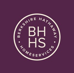 Verani Realty Berkshire Hathaway HomeServices