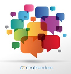 Chatrandom worldwide chat