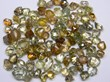 The American Institute of Diamond Cutting Launches New Rough Diamond...