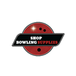RET Internet Marketing, LLC Launches Website Featuring Quality Bowling Supplies