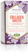 Study of Reserveage™ Organics' Collagen Booster™ Finds Improved Skin...