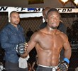 Lloyd Irvin Blue Belt Sodiq Yusuff Wins MMA Debut with Submission...