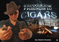 cigars, beginner cigars, instructions, introducing friends to cigars, cigar smoking, hobby