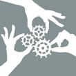 Bop Design Nominated for Better Business Bureau Torch Award for...
