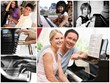 """Rocket Piano"" Helps People Play Piano Quickly And Easily - abb2u.com"