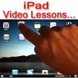 """iPad Video Lessons Review"" Teach Users How to Get the Most..."