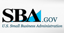 The United States Small Business Administration (U.S. SBA) 8(a) Business Development Program