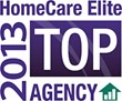 Pathways Home Health & Hospice Recognized for Quality Care...