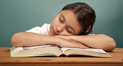 America's Sleepy Students & Healthier Habits Discussed in Latest Sleep Junkie Article
