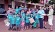 Brighter holidays for Kauai youth.