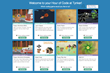 Tynker Creates Tutorials for Code.org to Bring Free Interactive...