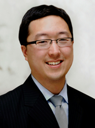Stephen Yoo MD