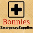 BSH Enterprises, LLC Launches Website Featuring Quality Emergency Supplies