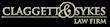 Claggett & Sykes Law Firm Participates In CAF San Diego Triathlon...