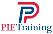 PIE training, glynn calvert, options trading training, learn about options trading, financial options