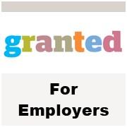 Granted.com