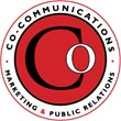 Co-Communications, Inc. Public Relations and Marketing
