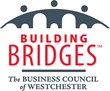 The Business Council of Westchester - Building Bridges