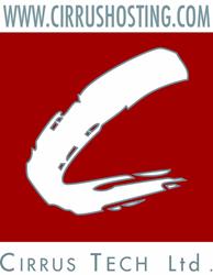 cirrus_logo