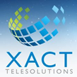 Non-Profit Company in Healthcare Industry Renews Contract with XACT...