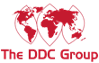 The DDC Group Awarded SSAE 16 Type II Accreditation for FAO Offering