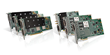 Matrox Mura MPX Video Wall Controller Boards