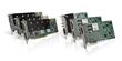Matrox Mura MPX Video Wall Controller Boards