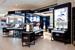 Retail Digital Signage Solutions