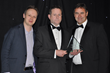 Asite winning Document Management Product of the Year 2013