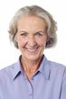 Medicare Supplement Coverage Now Searchable for Policy Discounts at...