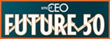 Cetrom Selected for Third Consecutive Year as One of Washington SmartCEO's Future 50
