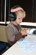 Sensory Processing Disorder Foundation Announces Publication of Research Pilot Study on Integrated Listening Systems for Children With SPD