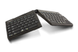 Goldtouch's New Mobile Keyboard Changes How Companies Go Mobile...