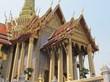 &quot;<img src=&quot;http://www.palaces.thai.net/day/index_gp.htm&quot; Grand Palace.jpg&quot; alt=&quot;Grand palace&quot;