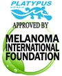 Melanoma International Foundation Award Seal of Approval to Children's...