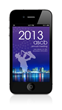EventPilot-conference-meeting-app-ASCB13