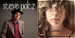 Troubadour Poltz Teams up with International Artist Soledad Vélez...