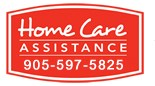 Home Care Assistance - Toronto/York Region, a Leader in In-Home Care
