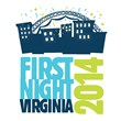 New Years Eve Celebration First Night Virginia Announces the Launch of...